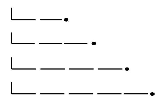 Как составить схему предложения. составляем схему предложения