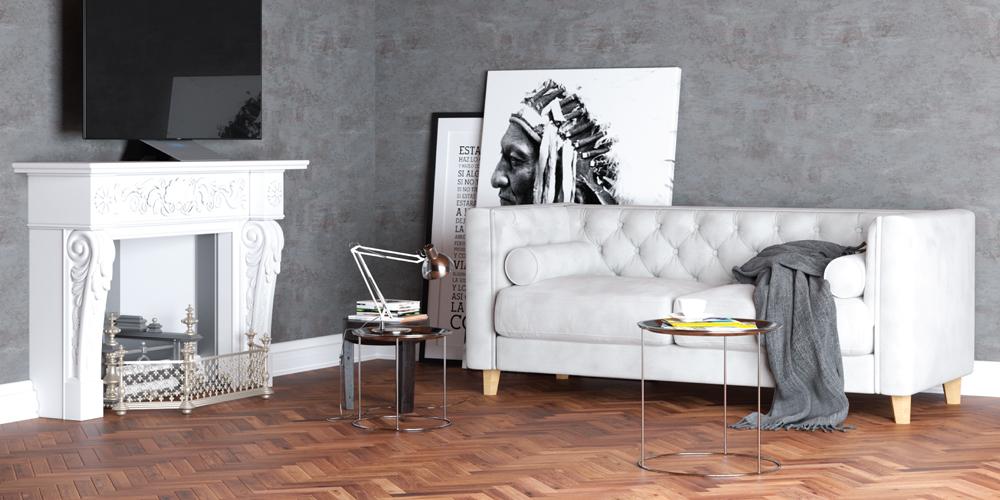 Из чего делают мебель: разновидности материалов изготовления, их описание и свойства, виды покрытия