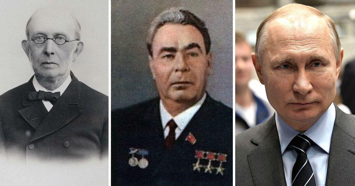 Консерватизм —  что это такое | ktonanovenkogo.ru