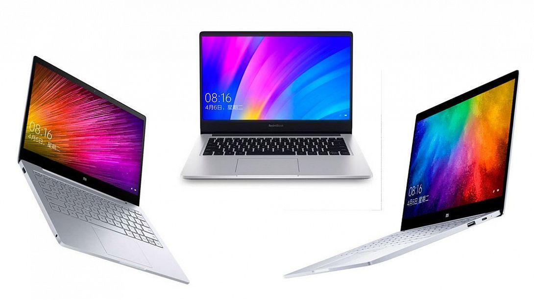 Что лучше ультрабук или ноутбук?