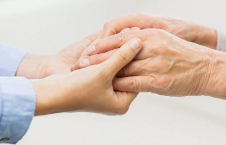 Что такое хоспис для онкологических больных ~ повседневные вопросы