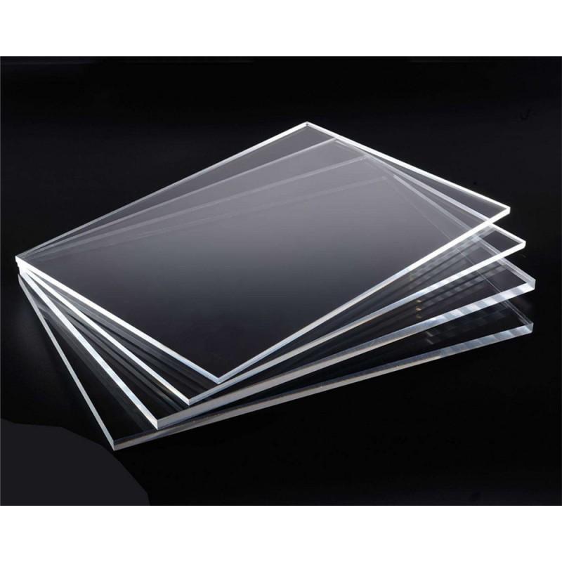 Органическое стекло - получение и свойства полиметилметакрилата. свойства оргстекла   пластэксперт - все о пластиках и полимерах