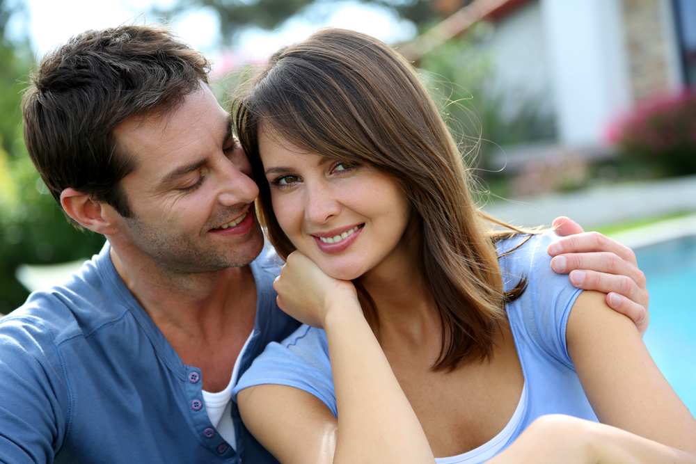 Как стать женственной и привлекательной для мужчин - 10 советов