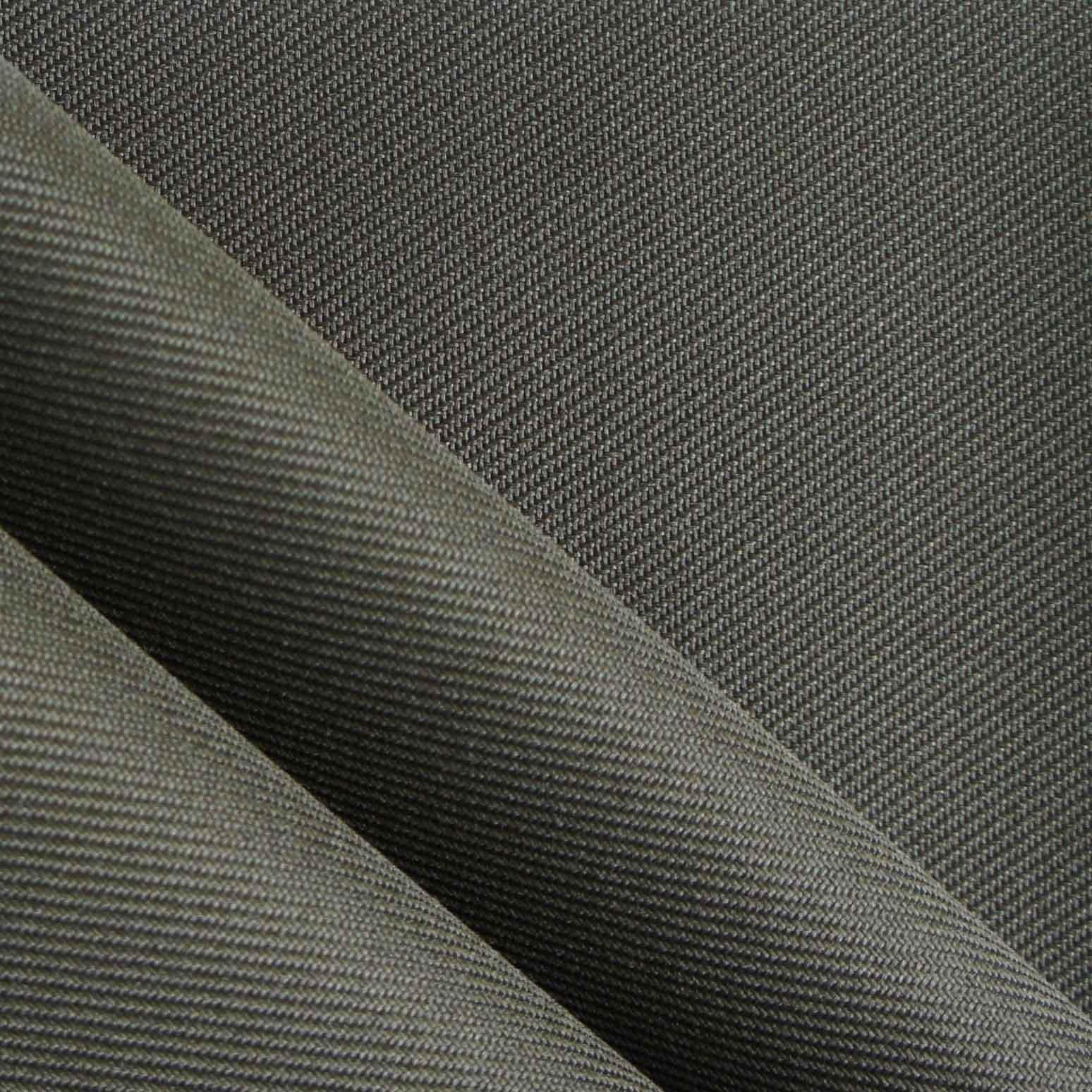 Ткань оксфорд: характеристики, описание, состав и применение