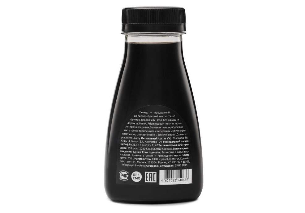 Пекмез: что это такое, состав, полезные свойства, вреден ли, как используют в кулинарии, как употреблять