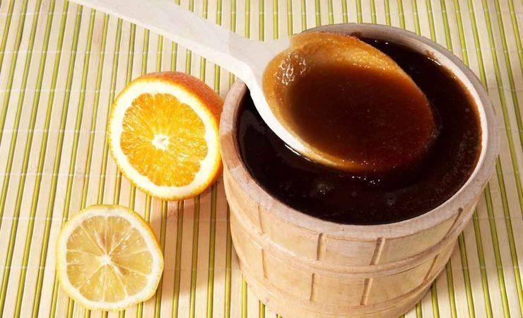Какой мед называется падевым? его характерные признаки, достоинства и недостатки