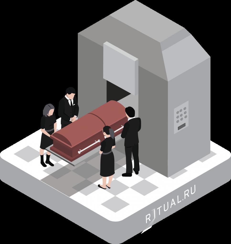 Крематорий (группа) — википедия