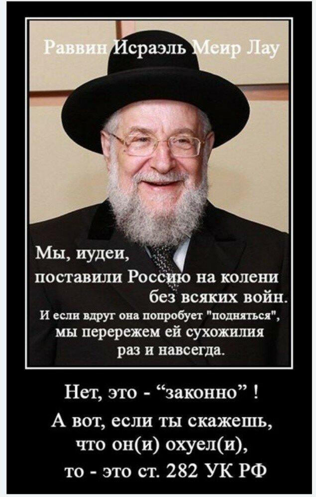 Сионизм – что это такое