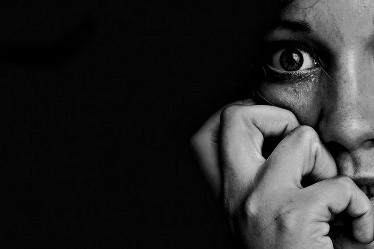 Тревожное расстройство - симптомы и виды лечения