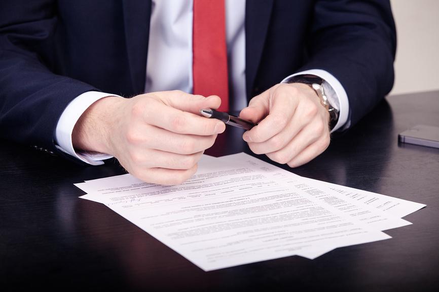 Договор понятие форма виды рамочный публичый присоединения абонентский предварительный опционный