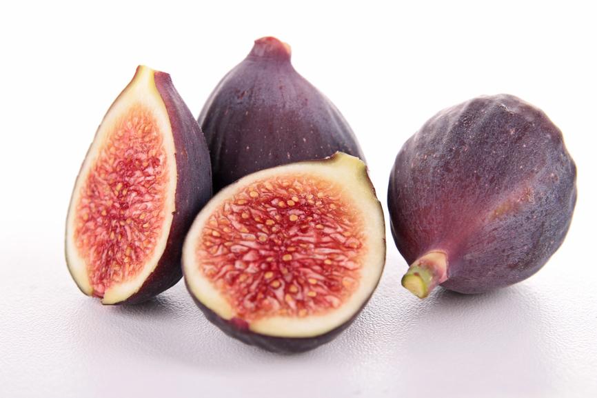 Инжир: польза и вред фрукта, каков на вкус, как едят, рецепты