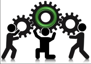 В чём разница между продуктивностью и эффективностью и что важнее - лайфхакер