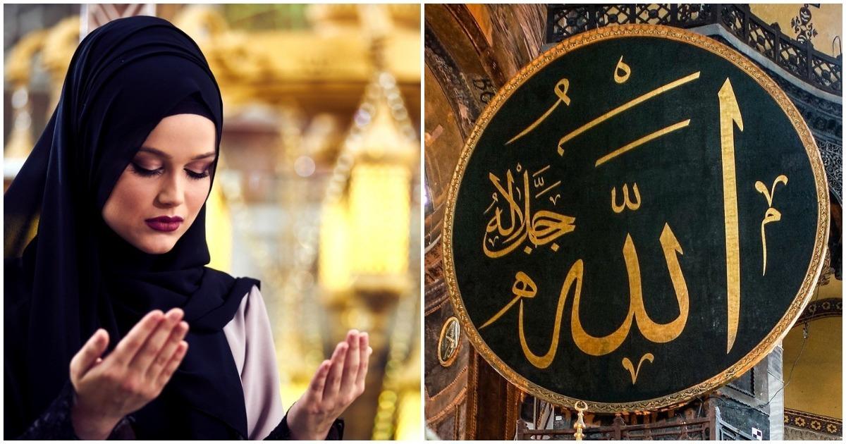 """""""ин ша аллах"""" - как переводится? арабский язык для начинающих :: syl.ru"""