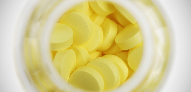 Таблетки фурацилин — инструкция по применению, аналоги, отзывы, рецепт на латинском