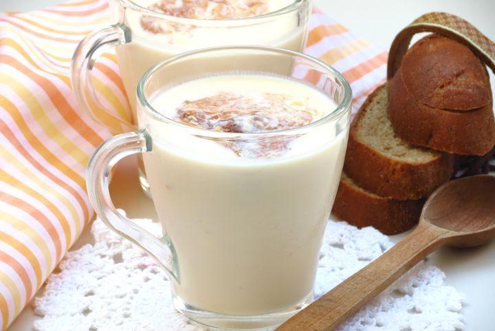 Самый полный обзор молочных продуктов: каковы их польза и вред для человека