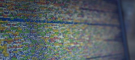 Языки программирования | programmers вики | fandom