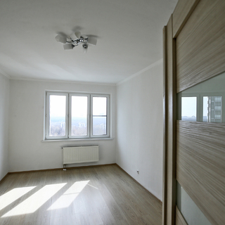 Обычная квартира и квартира-студия: в чем разница?
