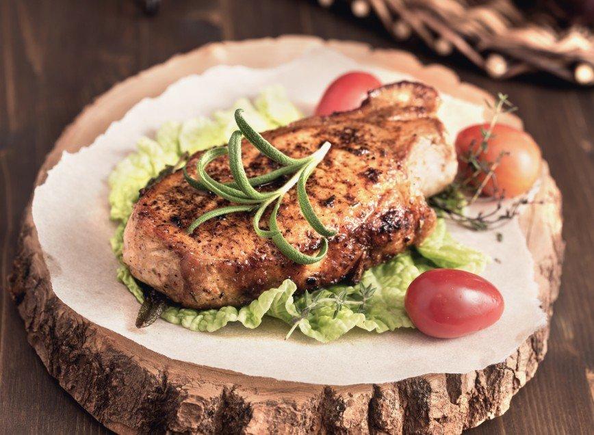 Стейк - это что за блюдо? правила приготовления сочных стейков, рецепты