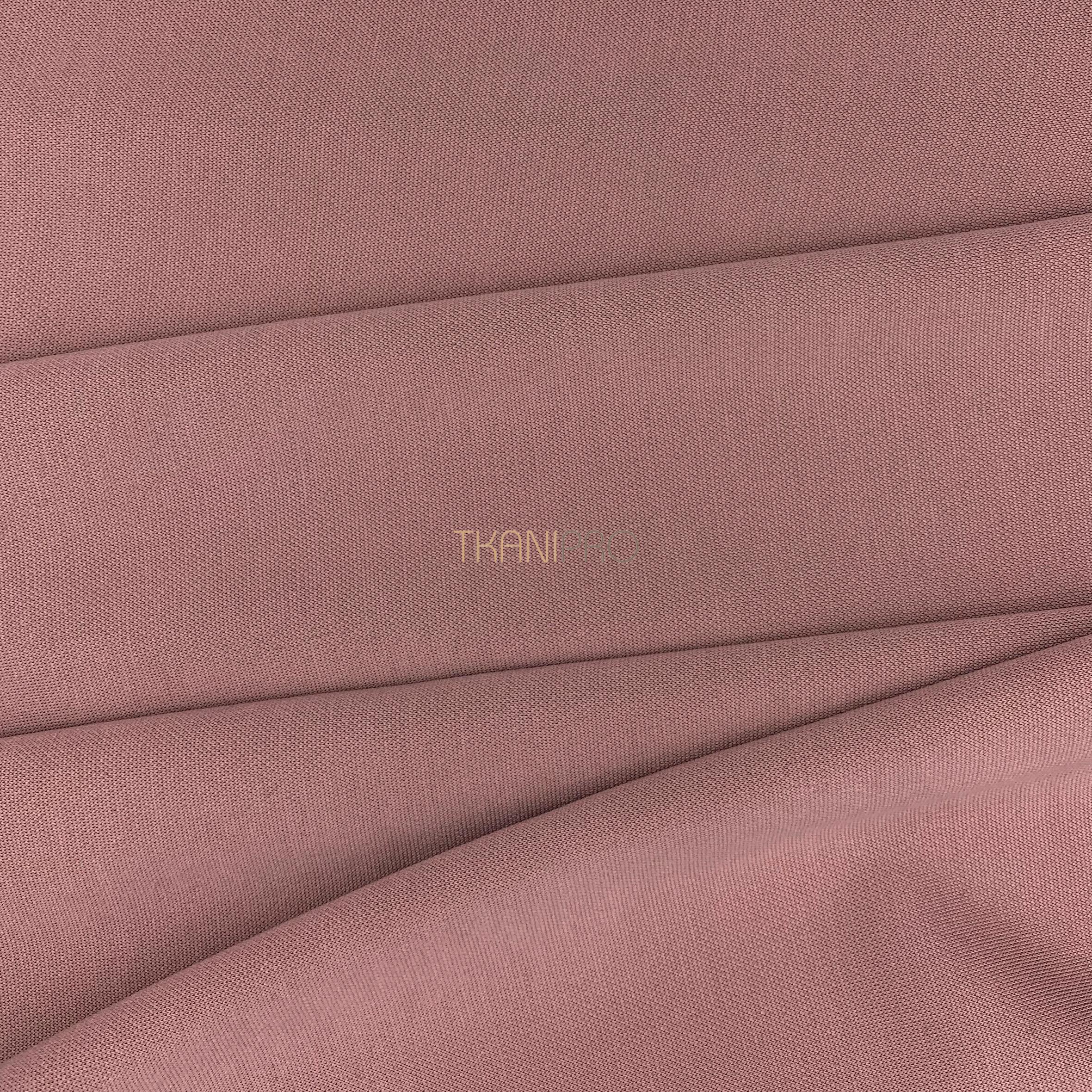 Ткань модал — что это такое, преимущества и недостатки