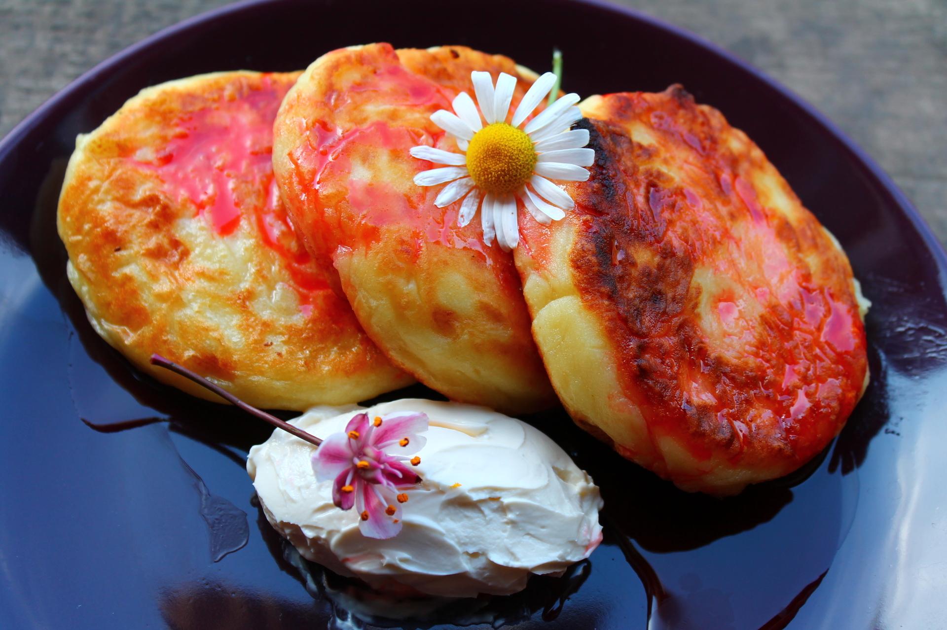 Жаркое по-домашнему рецепт с фото пошагово - 1000.menu