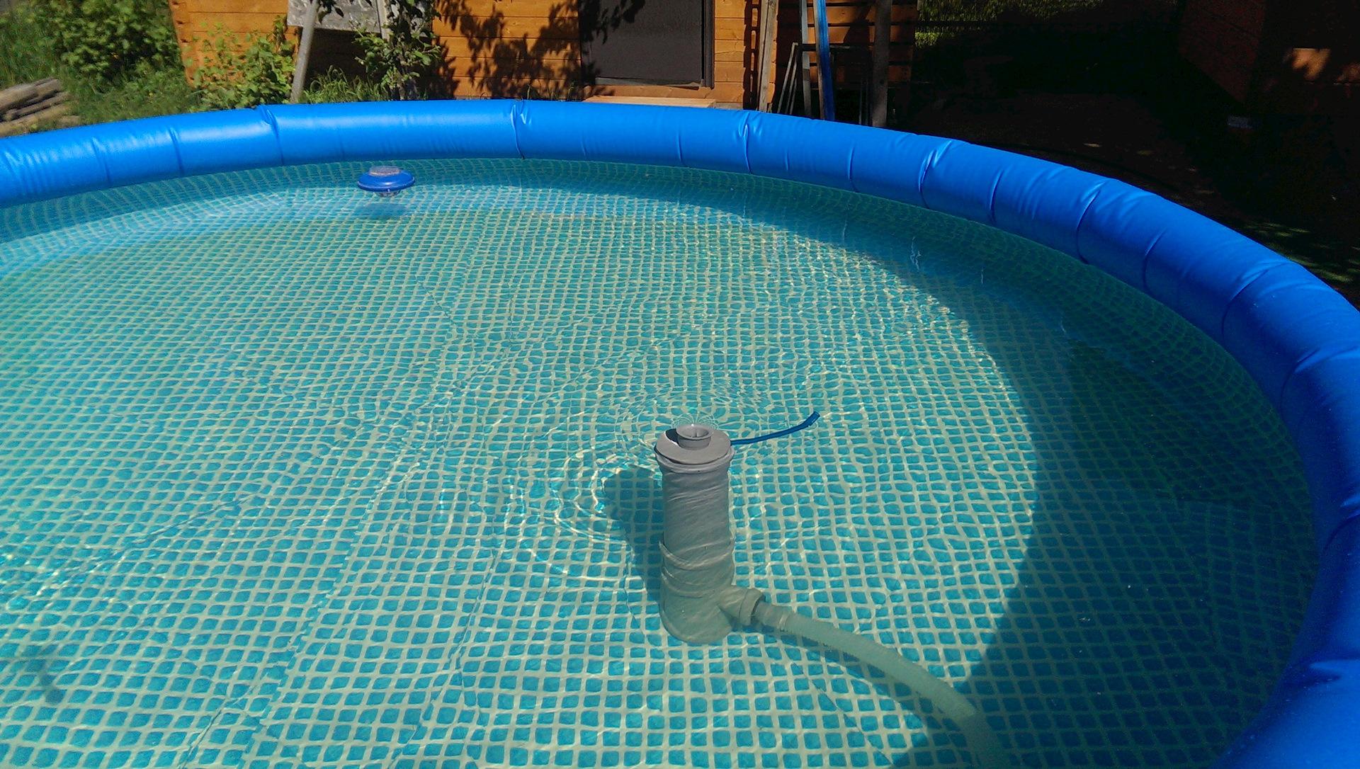Скиммер для бассейна в различном исполнении можно выгодно купить cкиммер для бассейна в интернет-магазине epool.ru в саратове