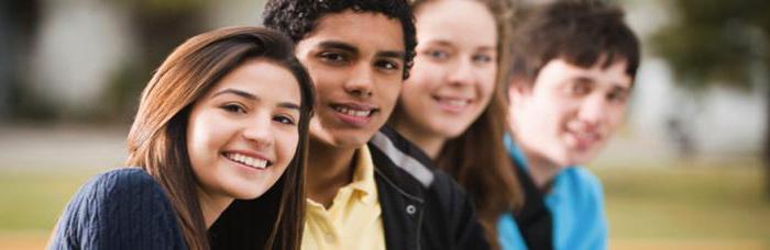 Коммуникативная культура – дистанционный центр обучения