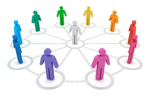 Как строить эффективный диалог: проксемика в общении