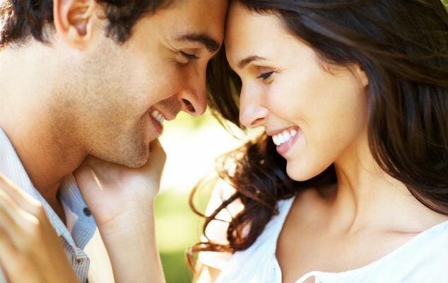 Как распознать начало любви. чем отличается любовь от влюбленности? какова психология этих чувств