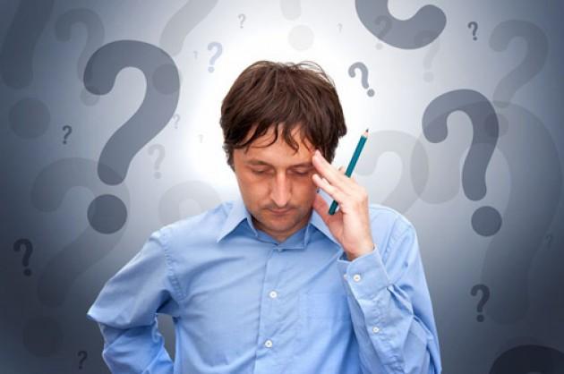 Что такое стресс и как он влияет на здоровье человека