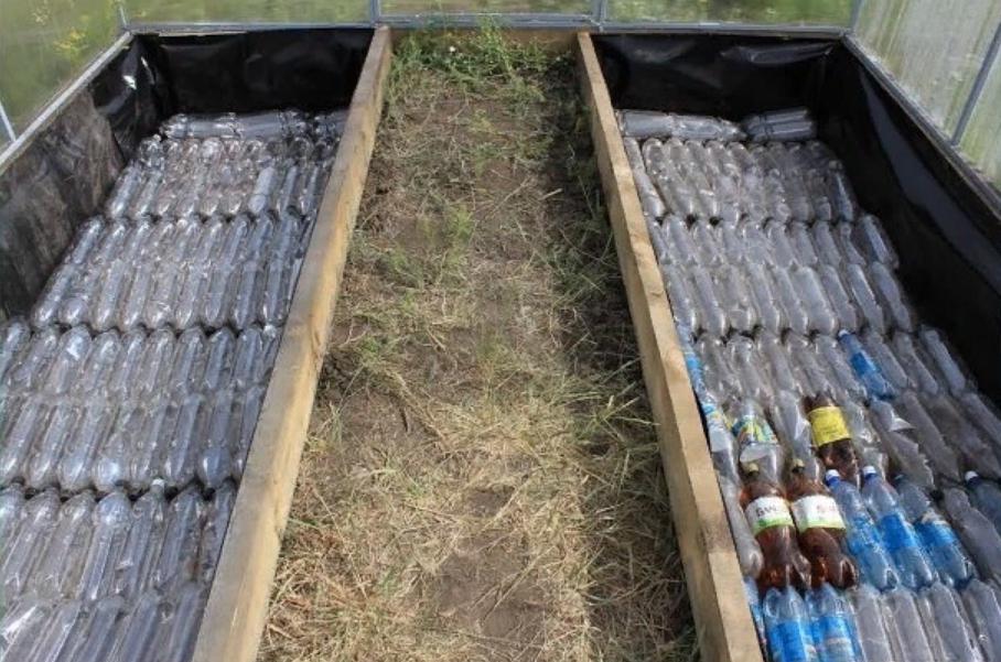 Приготовление компоста — это просто