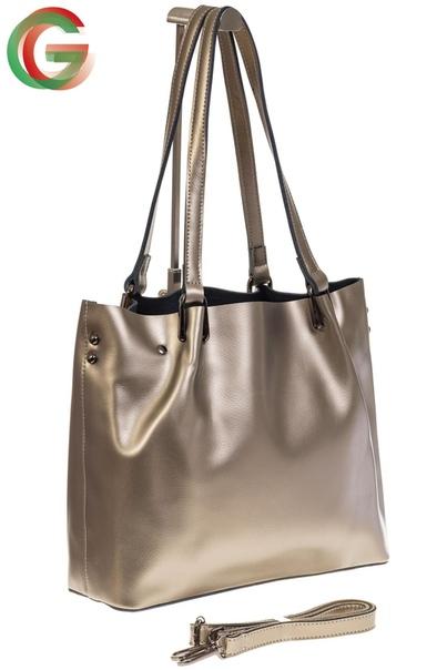 Что такое сумка тоут? материалы, модели, цвета. преимущества и недостатки. бренды, которые предлагают тоут. с чем носить сумку тоут?   категория статей на тему сумки