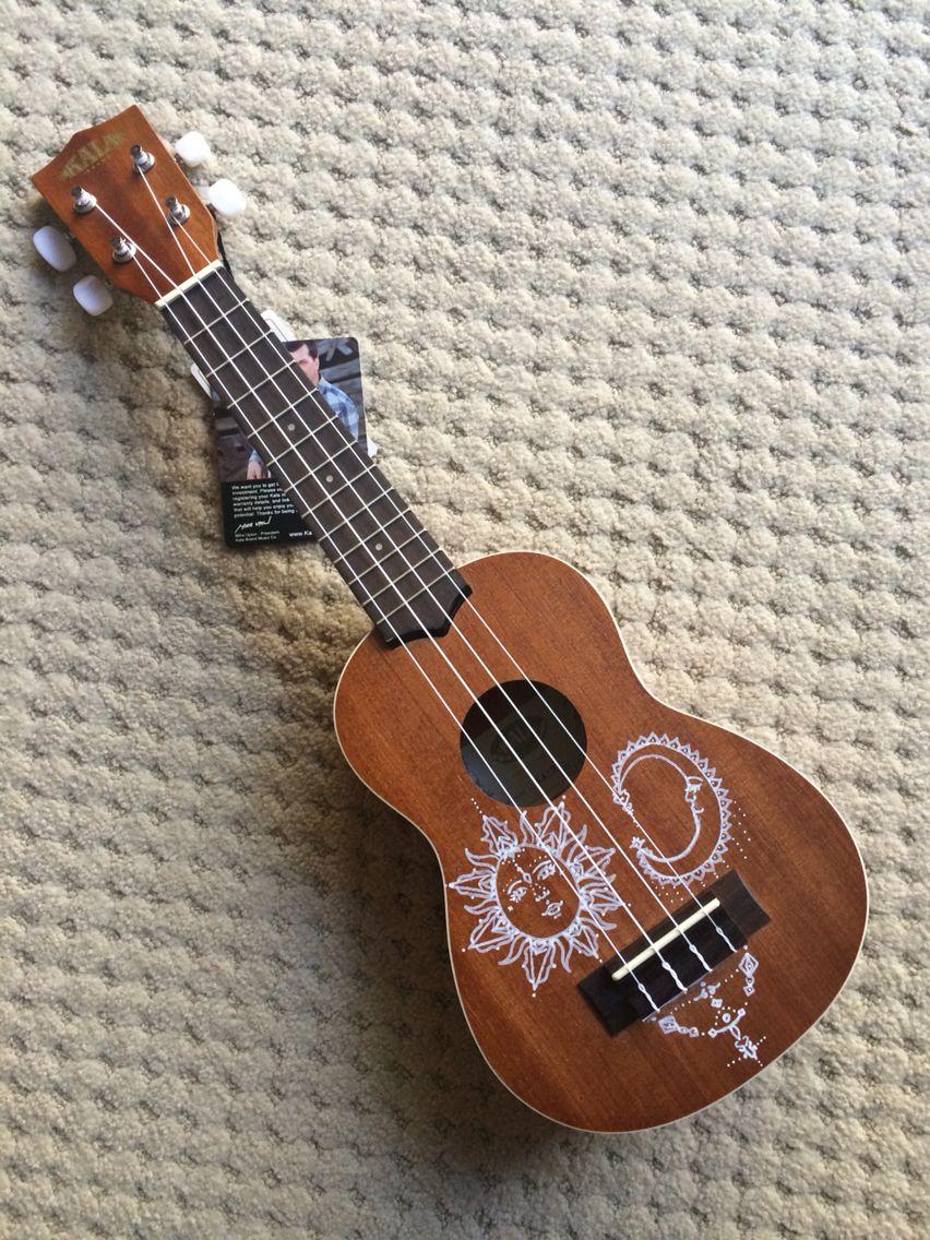 Укулеле - аккорды, основы игры, история. маленькая гитара с большими возможностями  | музыкальный класс