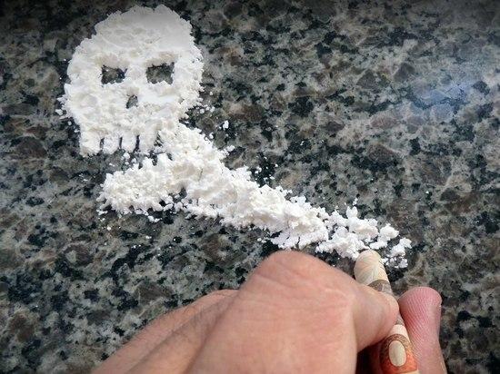 Наркотик спиды | всеклиники.su