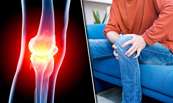 Остеоартрит: что это такое, симптомы и правила лечения