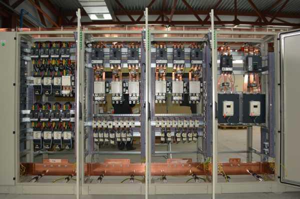 Комплектные трансформаторные подстанции ктп, бктп, ктпн, ктпну, ктпс, ктпм, ктп-вц