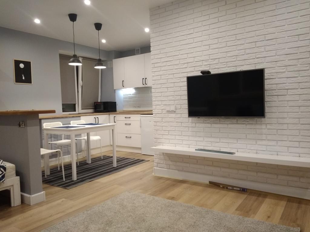 Что такое вторичное жилье. какие вторичные квартиры не стоит покупать