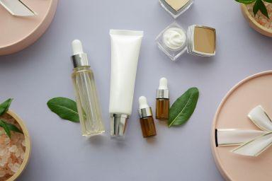 Лучшие эффективные эссенции для кожи лица