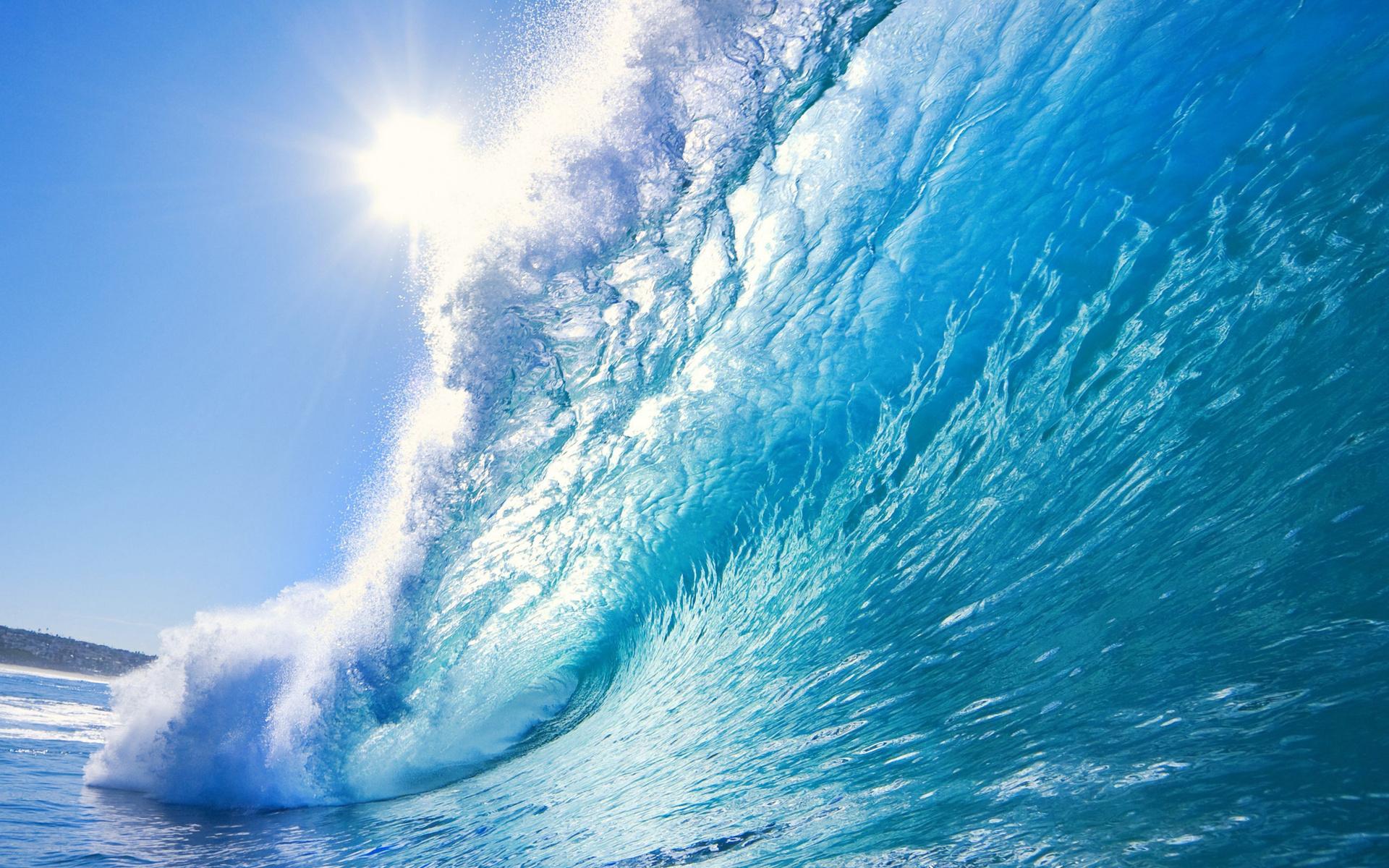 Океан — википедия с видео // wiki 2