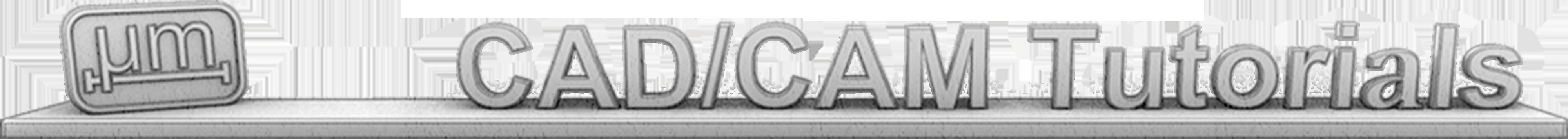 Что такое cad cam системы программирования | ehto.ru