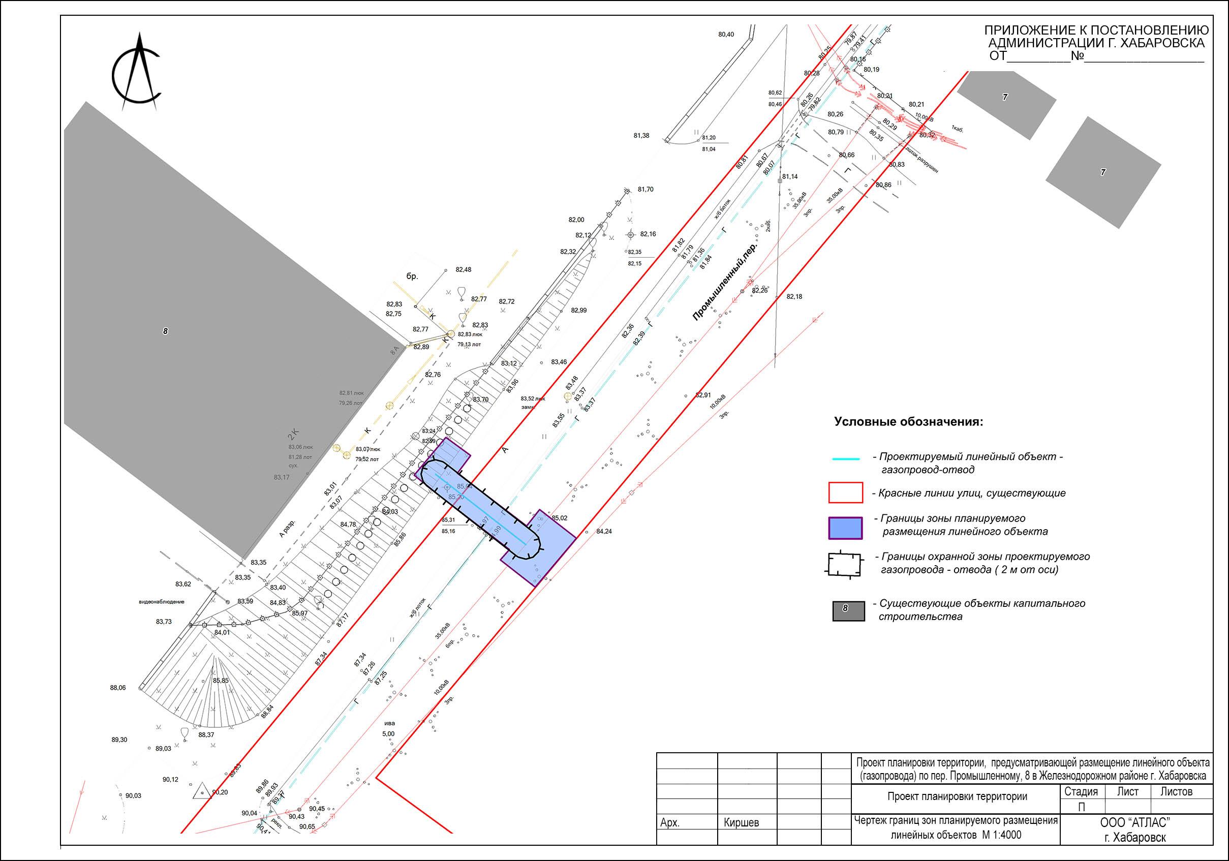 Что относится к линейному объекту капитального строительства | fz-127.ru