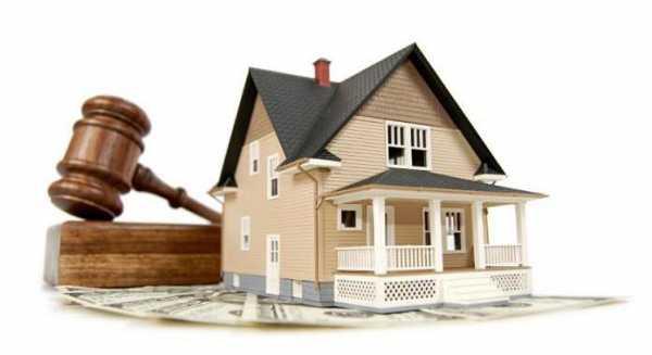 """Что собой представляет понятие """"недвижимость"""". виды недвижимости"""