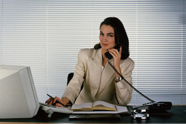 Суть менеджмента в управлении организацией: перспективы работы и куда пойти учиться на менеджера?