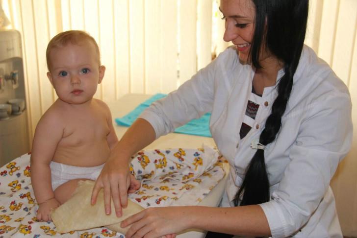 Парафин для рук – что такое парафинотерапия, польза и эффект от процедуры