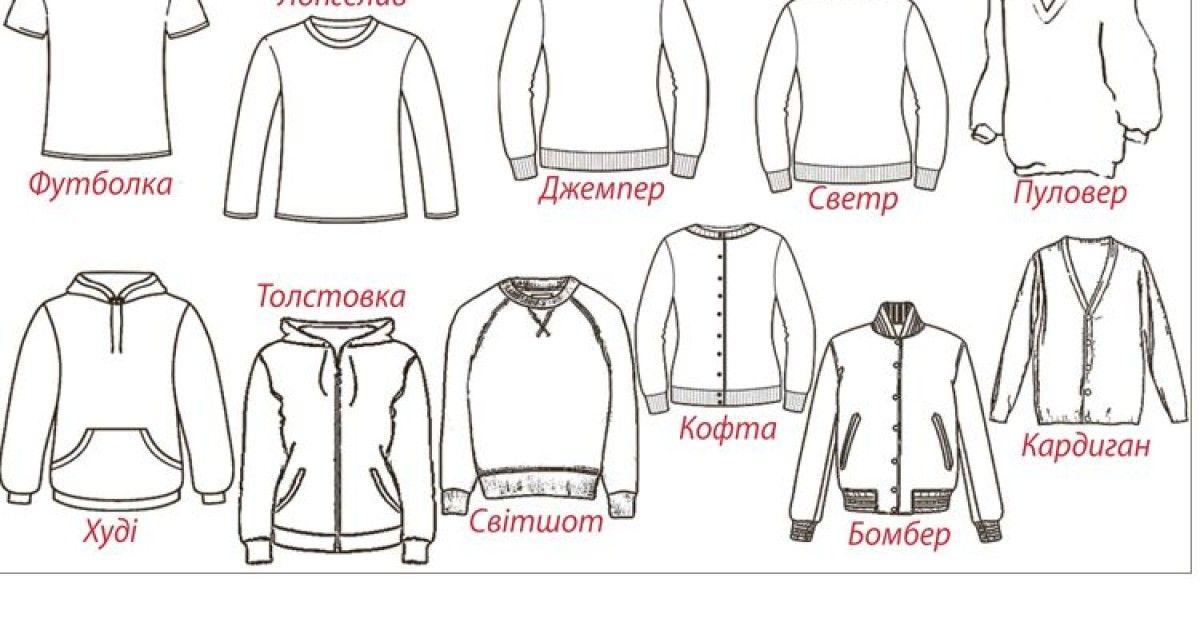 Что такое худи (113 фото): женская кофта-худи, пальто-худи, куртка-худи