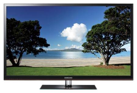 Телевизоры лед и олед: в чем разница, принцип работы, что лучше, что выбрать