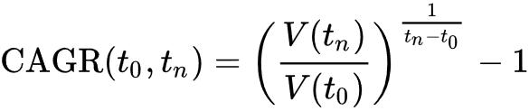 Дисконтирование денежных потоков: формула,таблица