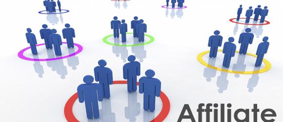 Что значит обособленное подразделение юридического лица, порядок оформления оп организации