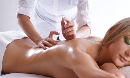 В чем секрет лимфодренажного массажа