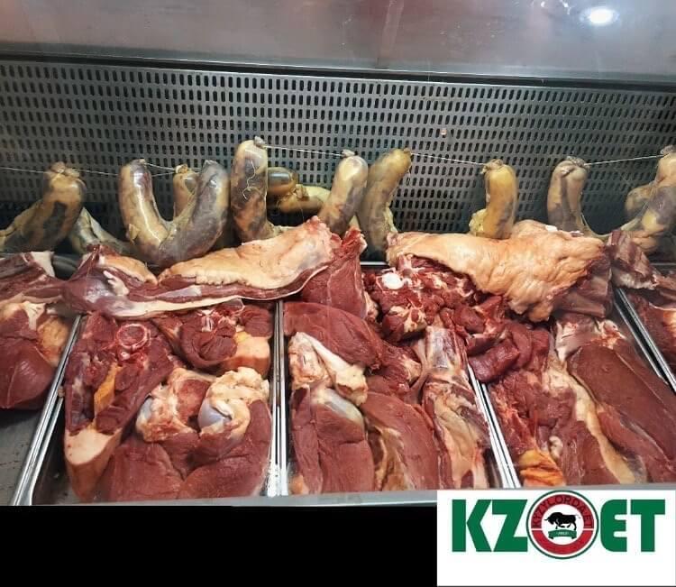 Мясо птицы механической обвалки - что это такое? технические условия, гост :: syl.ru