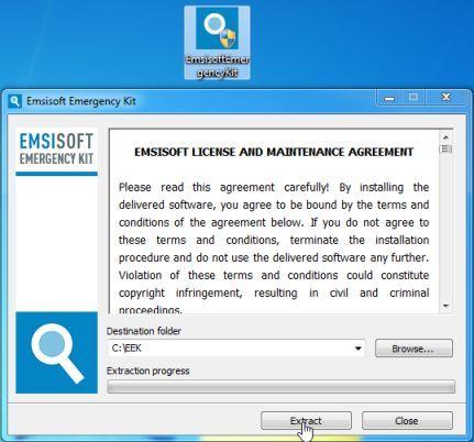 Как добавить активатор в исключения антивируса windows 10 и windows 8.1